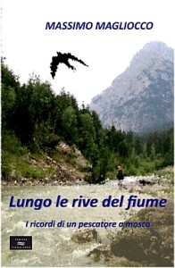 Lungo le rive del fiume
