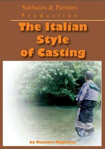 Italian Style of Casting